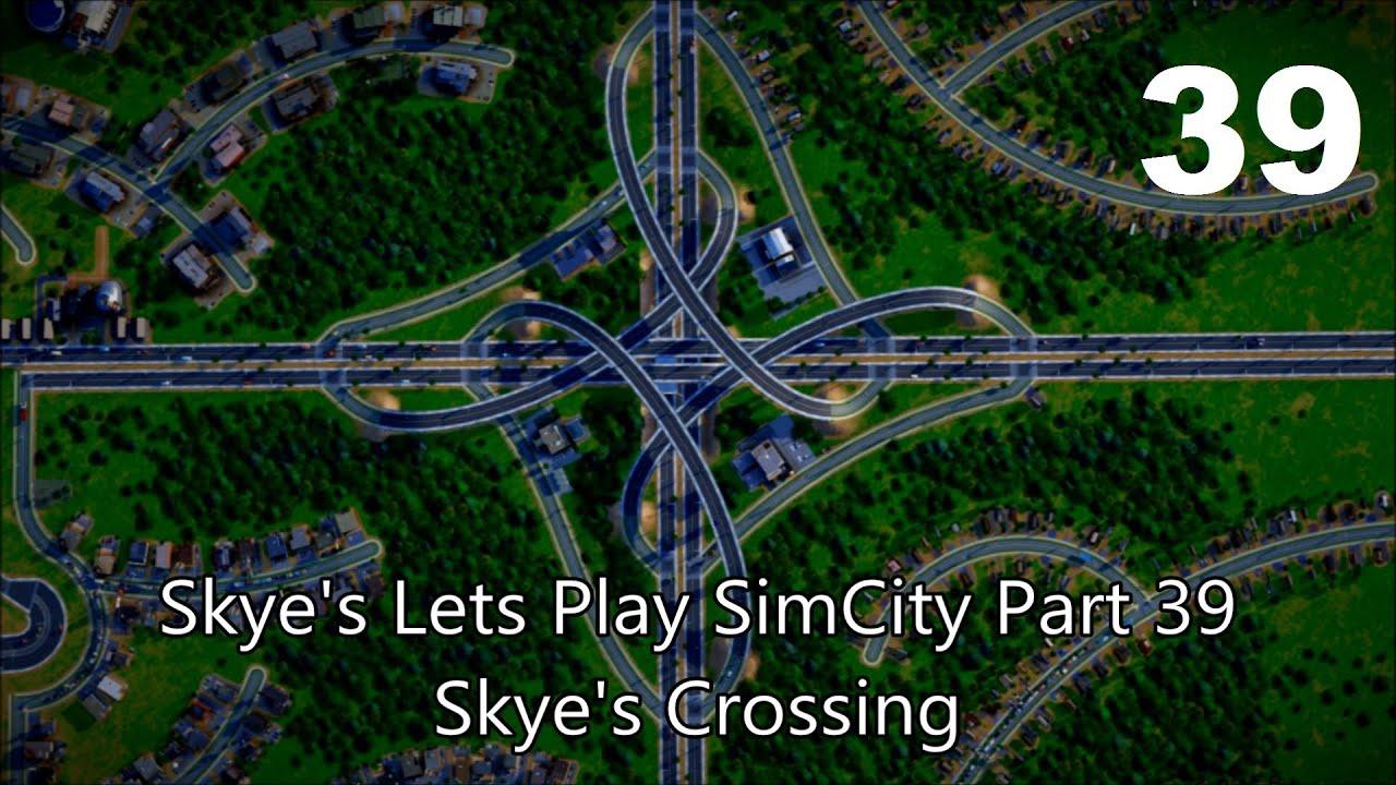how to play vs skye