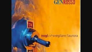 Watch Gen Rosso Babilonia video