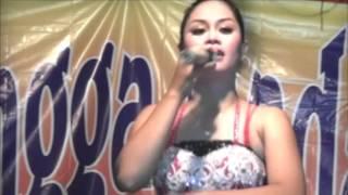 Gambar cover Dangdut koplo hot seksi, KALINGGA NADA bagian 5