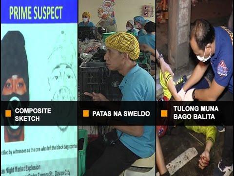 UNTV Ito Ang Balita (September 7, 2016)
