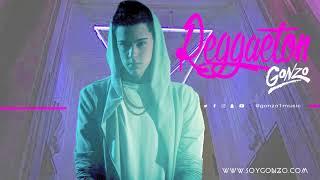 Video Gonzo - Reggaeton (Official Audio) download MP3, 3GP, MP4, WEBM, AVI, FLV November 2017