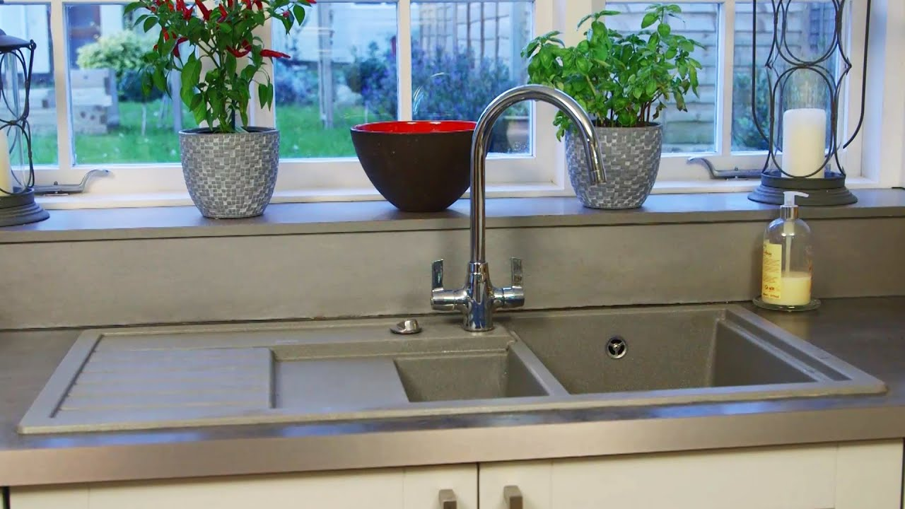 Redesign Your Kitchen Top 5 Tips Natwest Home Improvements