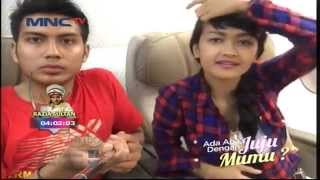 Video Juju Nemuin Ibuda Mumu di Jepara - Ada Apa Dengan Juju Mumu (8/6) download MP3, 3GP, MP4, WEBM, AVI, FLV Mei 2018