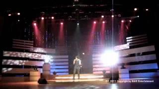 Download lagu Nubhan Sing Mata Hati at Prog Galaksi Muzik