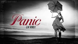 Liv Kristine - Panic (Subtitulado).