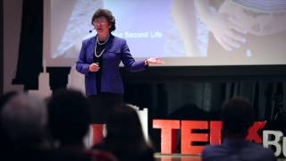 What you need to know about internet addiction   Dr. Kimberly Young   TEDxBuffalo