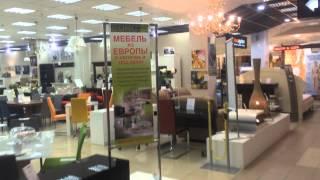 видео Доставка бетона у метро Пионерская. Купить бетон в Пионерская — ЗАО