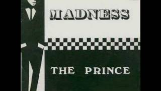 MADNESS - THE A SIDES MEDLEY PT 1