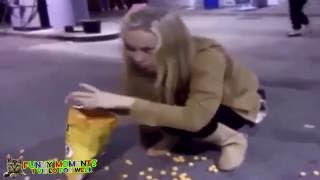 Repeat youtube video TOP CHICAS BORRACHAS 2010-2015 | DRUNKS GIRLS FAILS