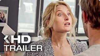 HOCHZEIT OHNE PLAN Trailer German Deutsch (2017)