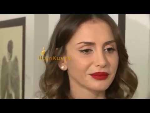 Mustafa Sandal Eşi Emine Sandal'a 14 Senedir Her Sabah Ne Yapıyor?  - Uçankuş Magazin