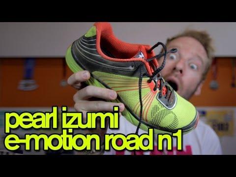pearl-izumi-e-motion-road-n1-review---gingerrunner.com-review