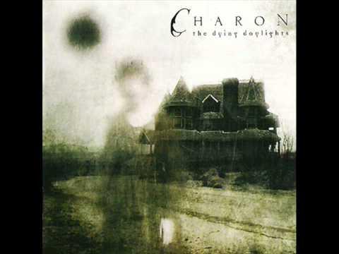 Charon - No Saint (lyrics in description)