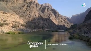 Sultanat