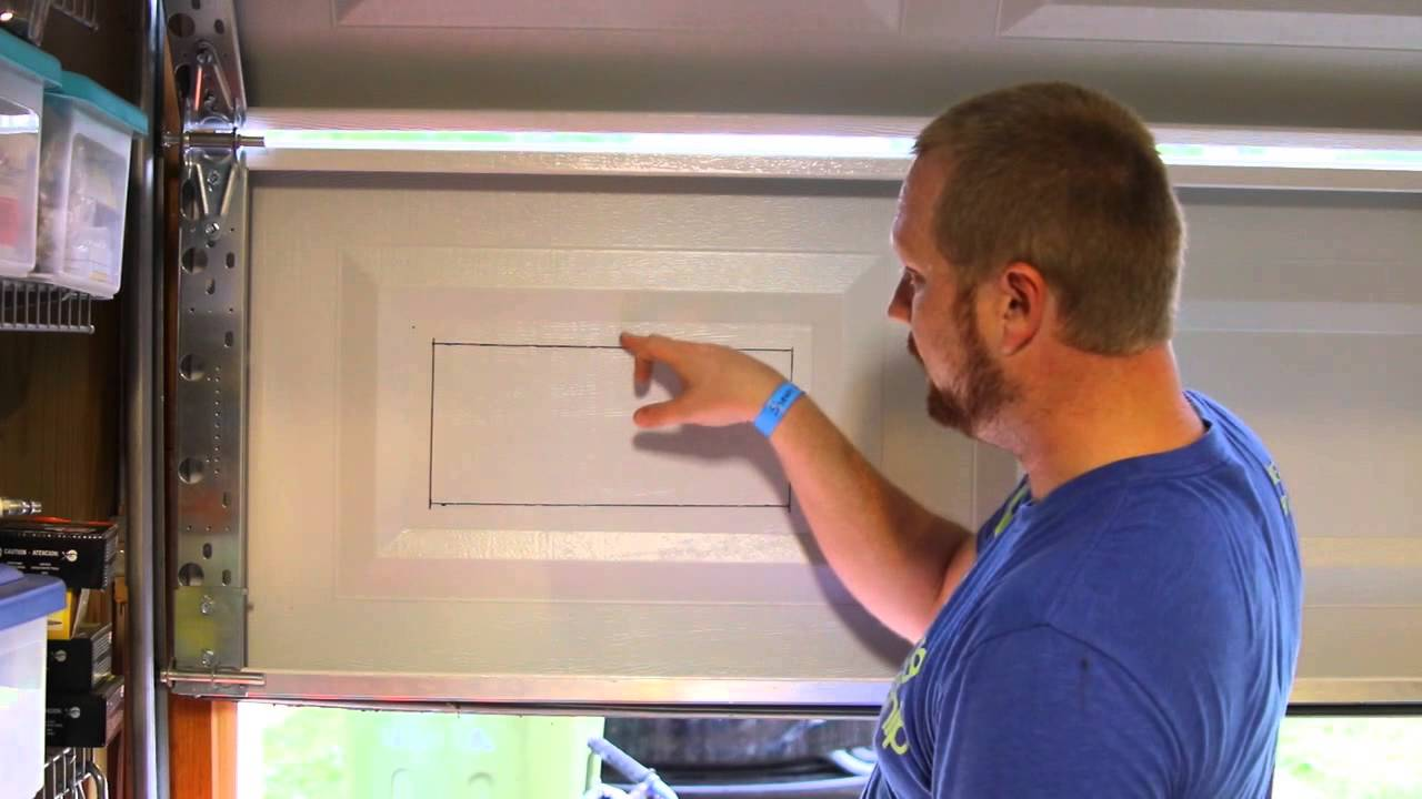 Keep Your Garage Cool - YouTube How To Cool A Garage on how to warm a garage, how to turn a garage into a room, how to seal a garage, heating and cooling a garage, how to clean a garage, how to insulate a garage, how to keep garage cool, how to frame a garage into living space, cool signs for your garage, cool ways to a garage, how to cool attic, how to heat a garage,