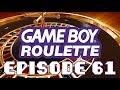 Game Boy Roulette Ep. 61 - DRAGON DANCE