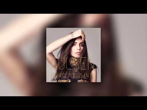 Gülşen - Seyre Dursun Aşk (Akustik)