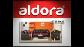 ALDORA MOBİLYA SPOT REKLAM 06