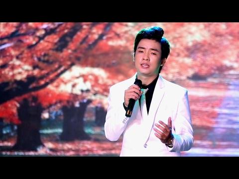 Chuyện Tình Không Dĩ Vãng - Thiên Quang (Official)