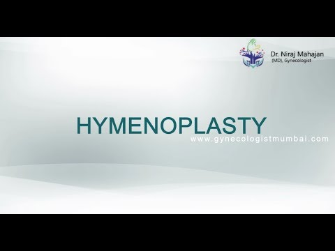 Download Hymenoplasty Surgery Before and After   Hymen Repair Surgery Procedure   Gynecologist in Mumbai