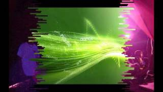 Songs Trance made in Fl Studio 9 (demostration)