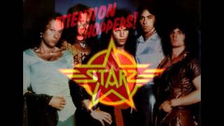 Starz - Third Time