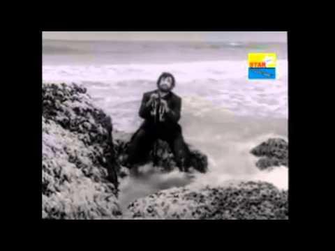 Devathai Ilam Devi Song (199th Remix song)