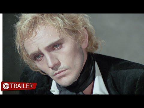 Tre passi nel delirio  - Trailer