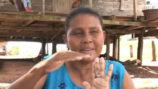 Participación política y pueblos indígenas Nicaragua