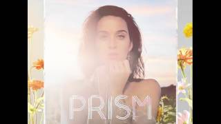Birthday Instrumental Official Katy Perry