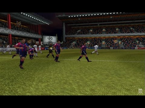 Futhead Bundesliga 3