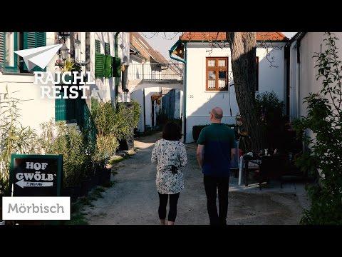 Frstenfeld single lokale - Kostenlose partnervermittlung