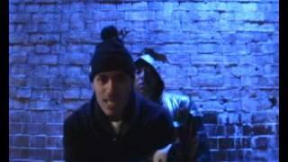 Danny B Feat.Xakal Da Gun-Soldier Bate Pala