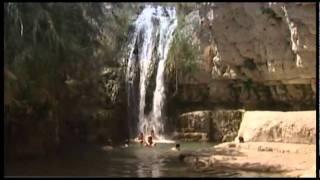Top TenTourist Destinations in Israel