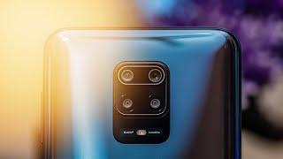 Redmi Note 9 Pro Max Review Videos