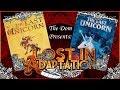 The Last Unicorn, Lost in Adaptation ~ The Dom