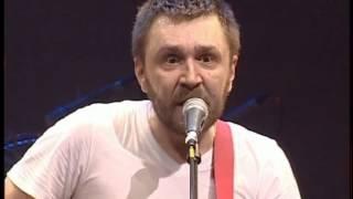 Ленинград – Комон эврибади