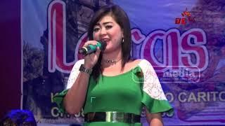 Download lagu TEMBANG TRESNO   RIKA LARAS SWORO