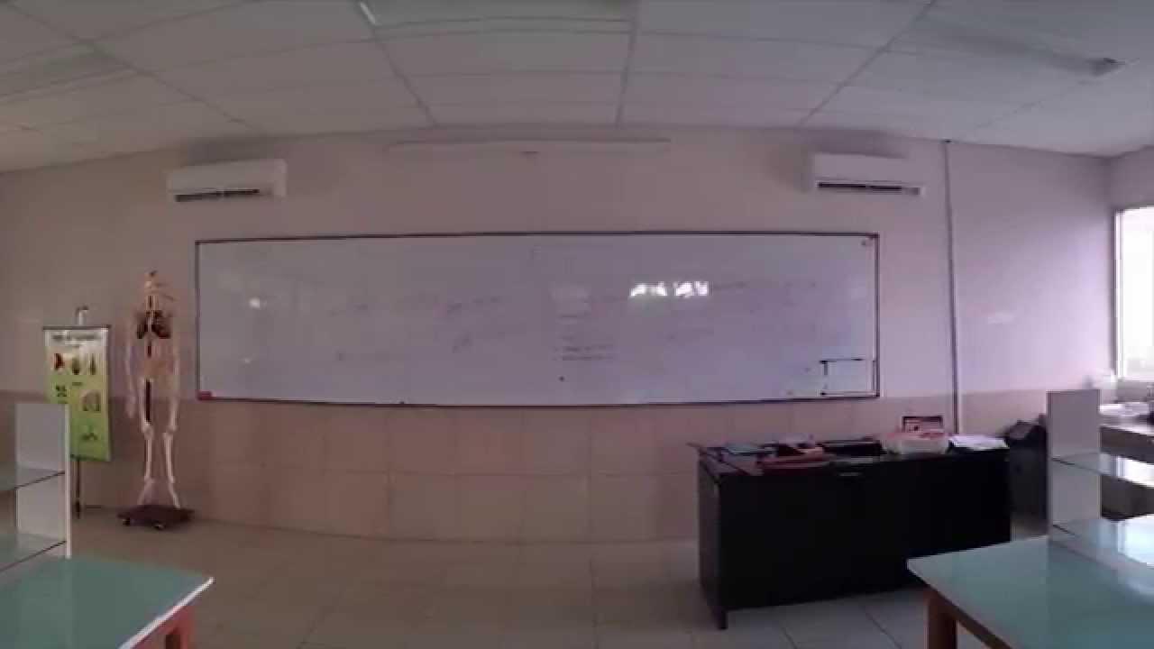 Video Profil SMP Nasional Plus BPK PENABUR Sentul City ...