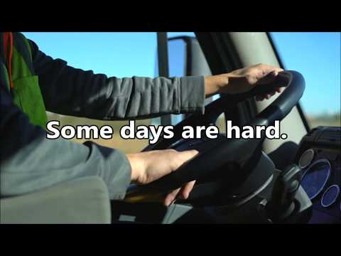 Freight Bill Factoring For Your Trucking Company