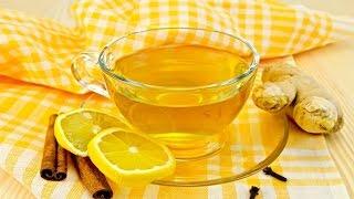 فوائد العسل والليمون للرجيم