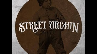 Street Urchin   Meet Me In The Graveyard (demo stage)