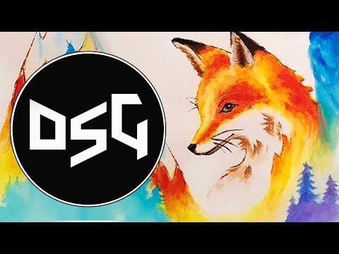 Fox Stevenson - The Heat