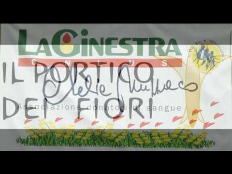 Atletico Cassano - Isernia C5
