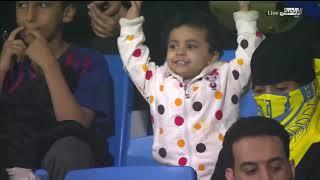 ملخص أهداف مباراة النصر 2 - 1 التعاون  | الجولة 11 | دوري الأمير محمد بن سلمان للمحترفين 2019-2020