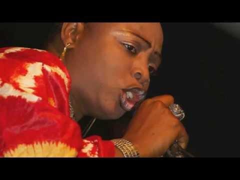 Sayon Camara - Dinguiraye - YouTube