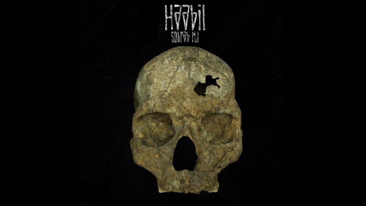 DOWNLOAD Sohrab MJ – Haabil (Official Audio) High Quality with Lyrics | سهراب ام جی هابیل Mp3 song
