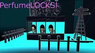 書き込み紹介&本気出したらやれそうなことを研究!」 http://www.tfm.co.jp/lock/perfume/index.php?itemid=14955 #Perfume #PerfumeLOCKS!