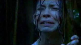 Lost : The Movie Trailer