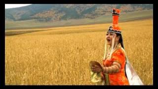 Shirmentuya & Uyanga Ширмэнтуяа, Уянга Ижий улирал Mongolian song